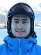 Alexander Pototzky