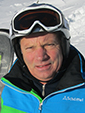 Claus Da Ronco