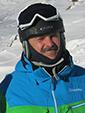 Herbert Bissinger