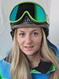Lisa Schade