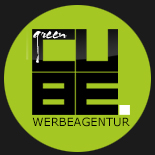 logo_greencube