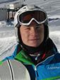 Lukas Kersten