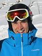 Markus Glogger