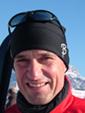 Sascha Bensberg