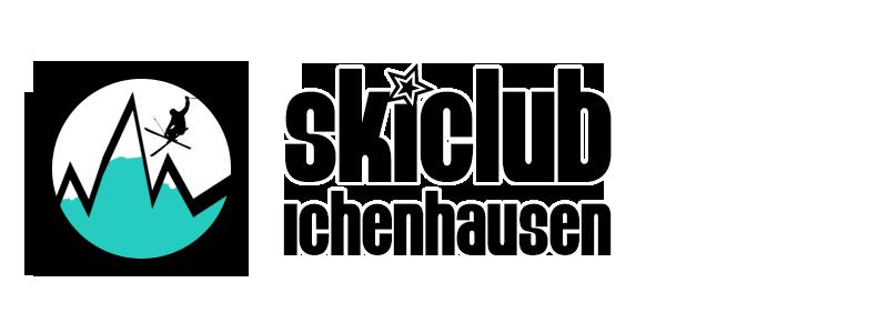 Skiclub Ichenhausen