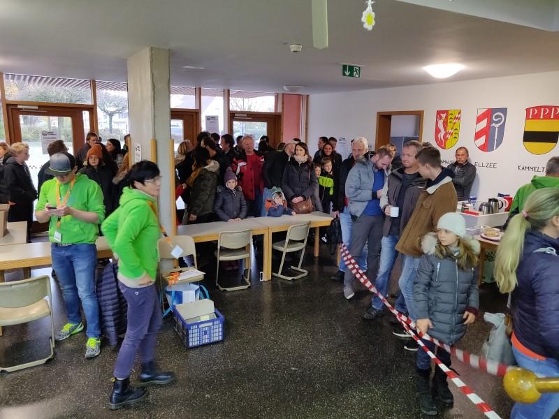 Skiflohmarkt 2019 (11)