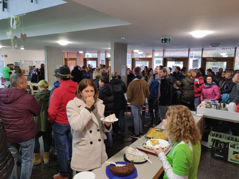 Skiflohmarkt 2019 (13)