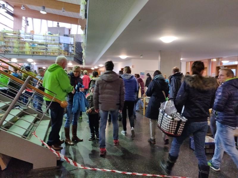 Skiflohmarkt 2019 (14)
