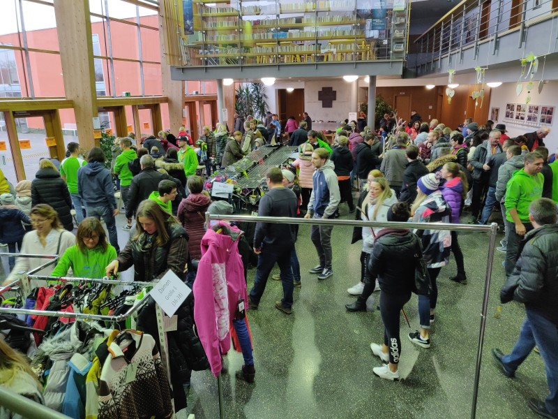 Skiflohmarkt 2019 (17)
