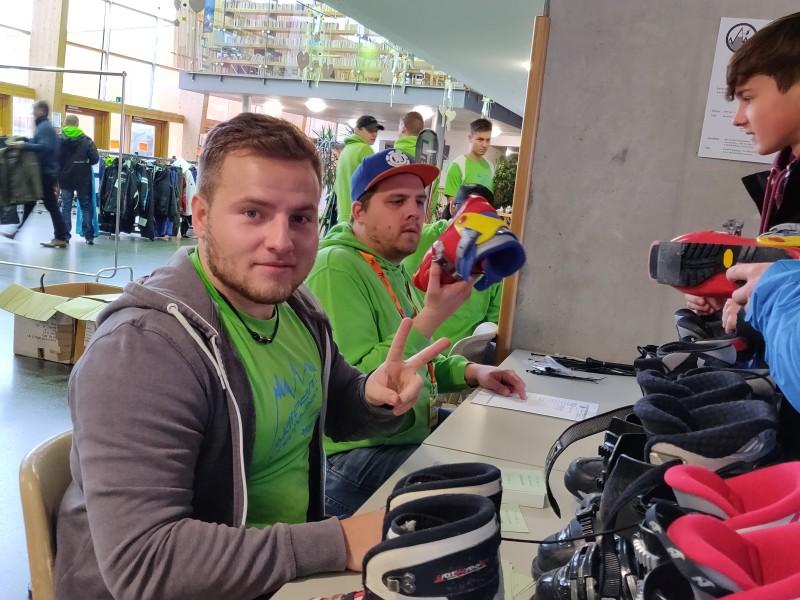 Skiflohmarkt 2019 (6)