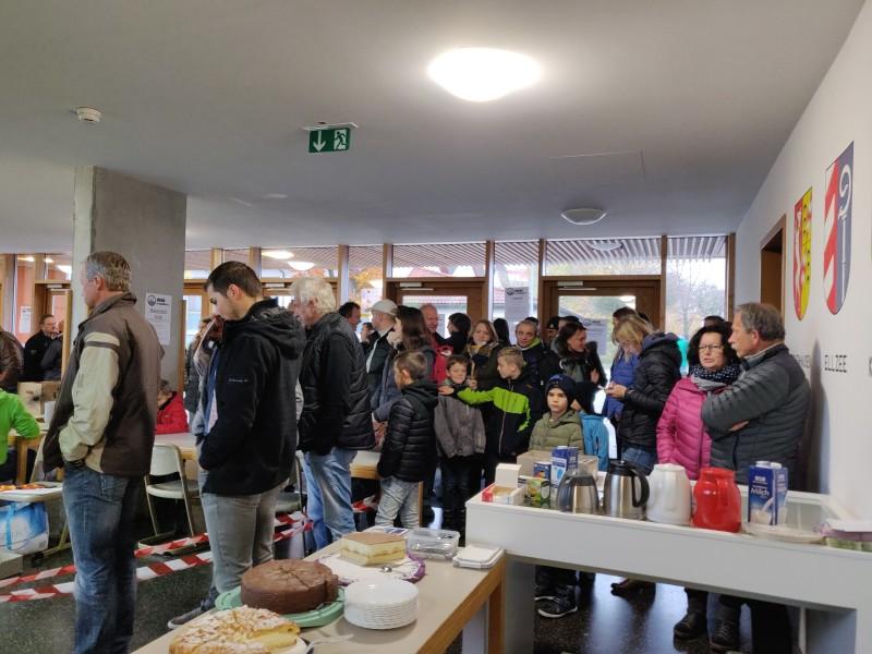 Skiflohmarkt 2019 (7)
